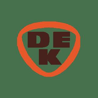 DEK Vendtra Vending Trade Festival Deutschland