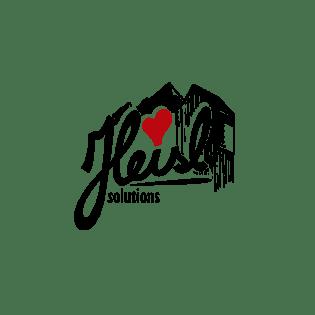 heisl_solutions vendtra