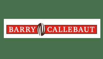 barry callebaut Vendtra Vending Trade Festival Deutschland