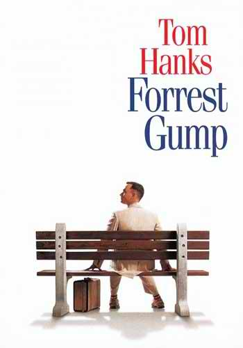 forest Most Inspiring, Educating and Motivating Movies i ever watched