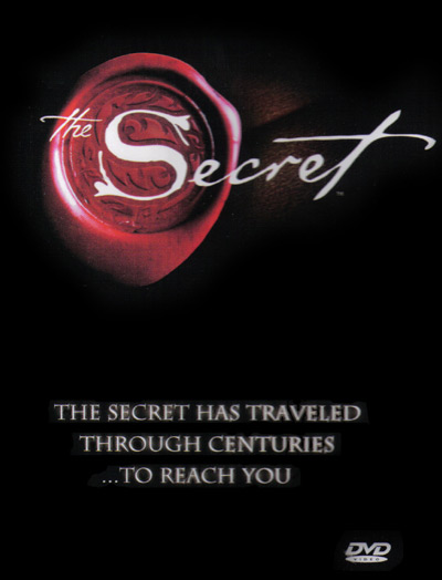 the secret dvd Most Inspiring, Educating and Motivating Movies i ever watched