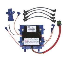 Johnson/Evinrude CDI-LAITE 4 cyl optical ignition - Johnson/Evinrude CDI-Laite-CDI-Electronics-Veneakselisto-Verkkokauppa