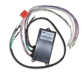Mercury/Mariner CDI-LAITE 175-210hv - Mercury/Mariner CDI-Laite-CDI-Electronics-Veneakselisto-Verkkokauppa