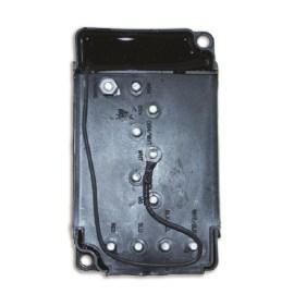 Mercury/Mariner CDI-Laite-CDI-Electronics-Veneakselisto-VerkkokauppaMariner CDI-laitteet toimittaa Veneakselisto.com