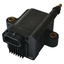 Mercury EFI 150-250 sytytyspuola. Mercury-CDI Electronics sytytyspuolat -Veneakselisto.com