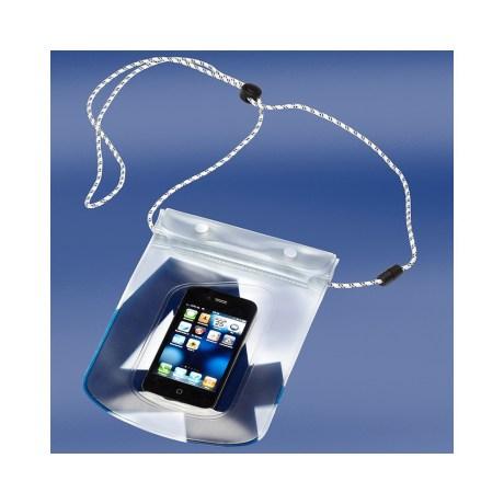 Trend Marine Sea Phone vesitiivis puhelinkotelo. Vesitiivis puhelinkotelo