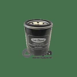 Sole Mini 48-13924051 öljynsuodatin