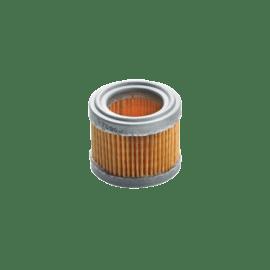 STM4050 Vetus polttoainesuodatin
