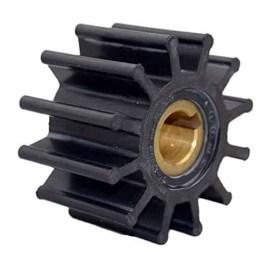 Johsson Pump siipipyörä