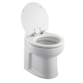 WC-istuin Tecma