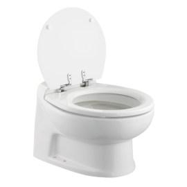 Tecma vene WC istuin