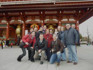 2014-03-japon-asakusa_grupo
