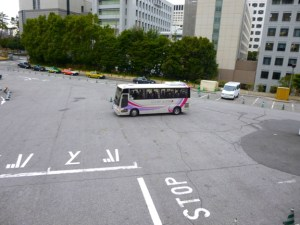 2014-03-japon-autobus_tokyo