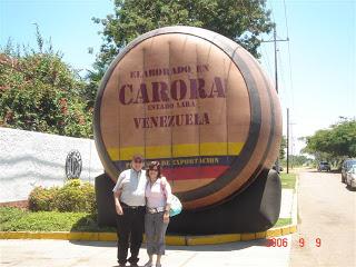 Carora - LARA - Venezuela