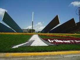 Municipio Iribarren - Barquisimeto