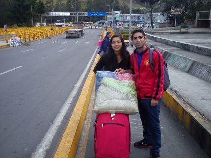 Pasando por Ecuador (21)