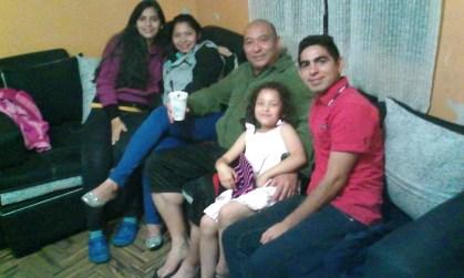 Pasando por Ecuador (76)