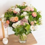 Mix20Fresh20Flower20Vase20Venera20Flowers 1