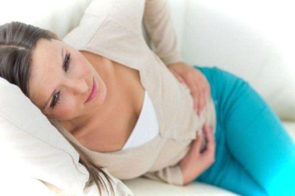 teszt a prosztatagyulladásra