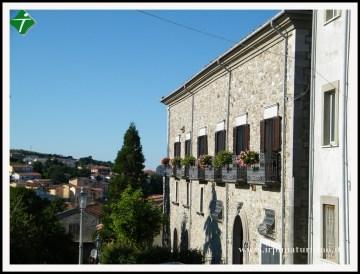 Palazzo Gallicchio