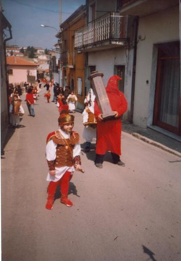 ph Erminio D'Addesa anno 1997 (2)