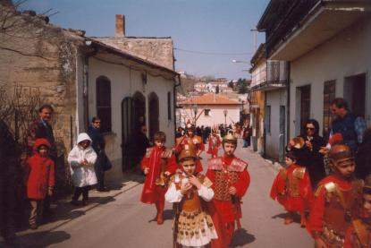 ph Erminio D'Addesa anno 1997 (3)