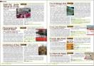 http://www.camperpress.info/rivista/zynoFf0fvjHHQ1J.pdf