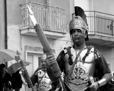 Civis Romanus sum ab imo corde.