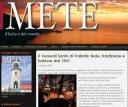 http://www.metemag.com/arte-mostre/il-venerdi-santo-di-vallata-fede-tradizione-e-folklore-dal-1541/