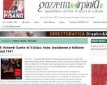 http://www.gazzettadellirpinia.it/?p=52248