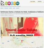 http://www.ecampania.it/avellino/eventi/settimana-santa-vallata-fede-tradizione-e-folklore