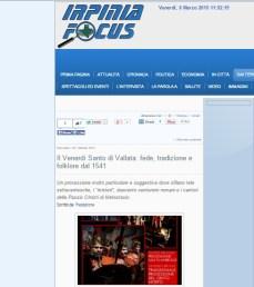 http://www.irpiniafocus.it/dai-territori/news/4693-il-venerdi-santo-di-vallata-fede,-tradizione-e-folklore-dal-1541.html#.VO31-PmG8sc