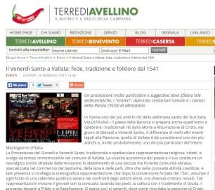 http://www.terredicampania.it/terre-di-avellino/eventi/894-il-venerd%C3%AC-santo-a-vallata-fede,-tradizione-e-folklore-dal-1541.html