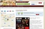 http://www.saporiesagre.it/eventi/il-venerd%C3%AC-santo-di-vallata/1482