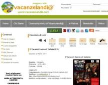 http://www.vacanzelandia.com/index.php/calendario-eventi/icalrepeat.detail/2015/04/02/4947/-/