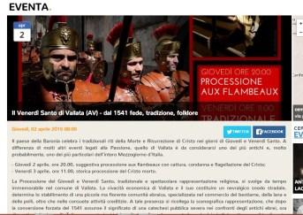 http://www.eventa.us/evento/il-venerdi-santo-di-vallata-av-dal-1541-fede-tradizione-folklore