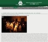 http://www.latuairpinia.it/cultura/169-il-venerdi-santo-di-vallata-fede-tradizione-e-folklore-dal-1541-di-f-cataldo.html