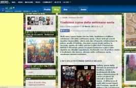 http://blog.libero.it/vidi/13162344.html