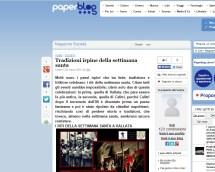 http://it.paperblog.com/tradizioni-irpine-della-settimana-santa-2776581/