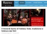 http://www.irpinianews.it/il-venerdi-santo-di-vallata-fede-tradizione-e-folklore-dal-1541-2/
