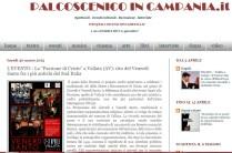 http://palcoscenicocampania.blogspot.it/2015/03/levento-la-passione-di-cristo-vallata.html