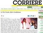 http://www.corriereirpinia.it/default.php?id=999&art_id=51664