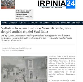 irpinia24
