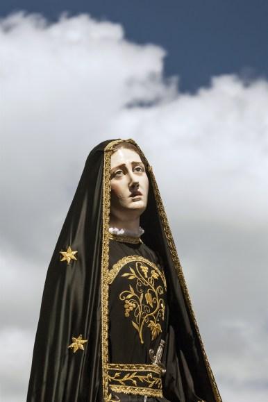 Venerdì Santo Vallata _ph_antoniosena0061