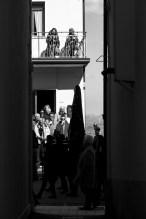 Venerdì Santo Vallata _ph_antoniosena0086