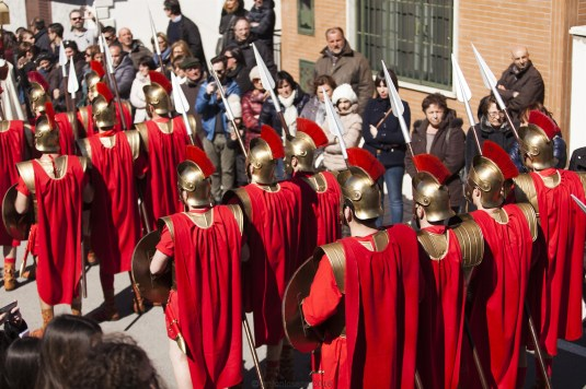 Venerdì Santo Vallata _ph_antoniosena0098