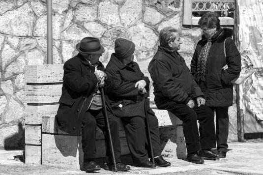 Venerdì Santo Vallata _ph_antoniosena0112