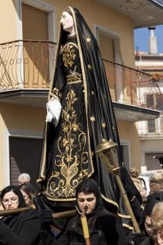 Venerdì Santo Vallata _ph_antoniosena0150
