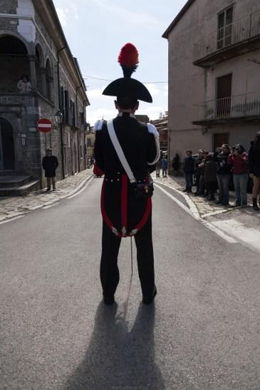Venerdì Santo Vallata _ph_antoniosena0156