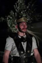 Paolo Pietrosante _ Processione aux flambeaux vallata (41)